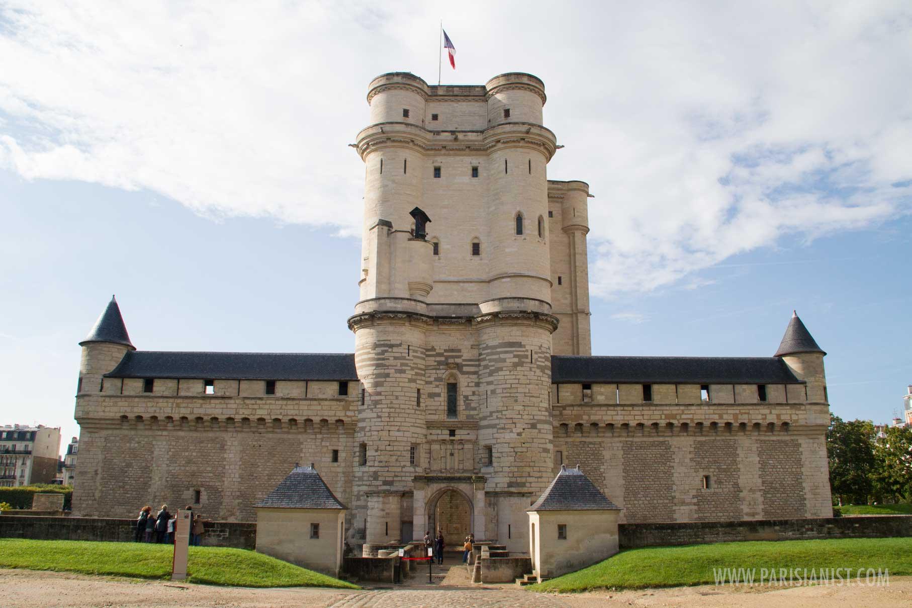 bois-de-vincennes-chateau-de-vincennes