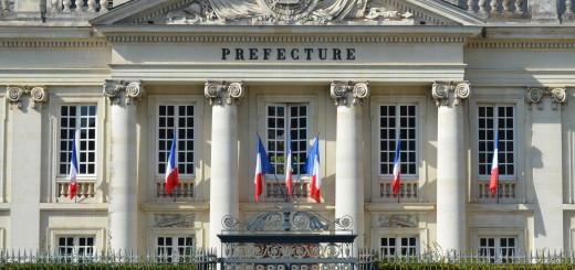 Hôtel_de_préfecture_de_la_Loire-Atlantique_(colonnes)_-_Nantes