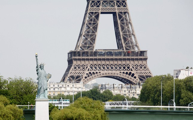 Statues-liberte-645x400