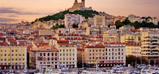 Marseille-vieux-port-1024x680