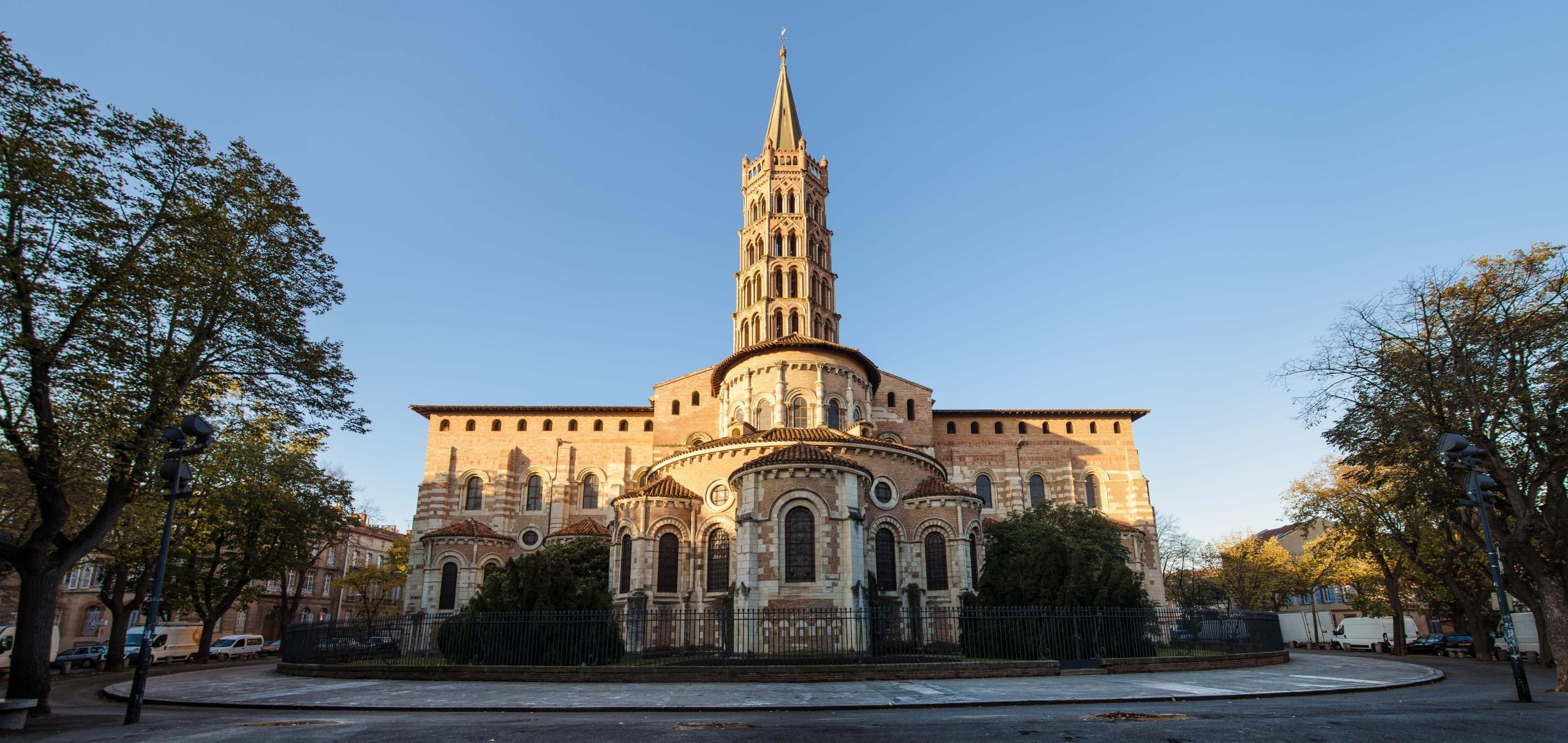 basilique-saint_sernin-de-toulouse
