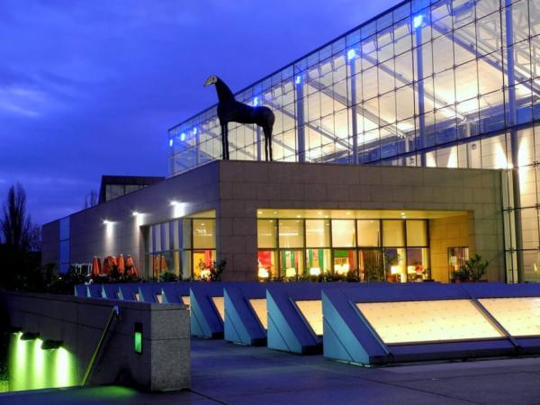 musee-art-moderne-contemporain-strasbourg-38703_w600