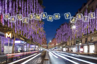 310691-illuminations-de-noel-2017-sur-le-boulevard-haussmann-3