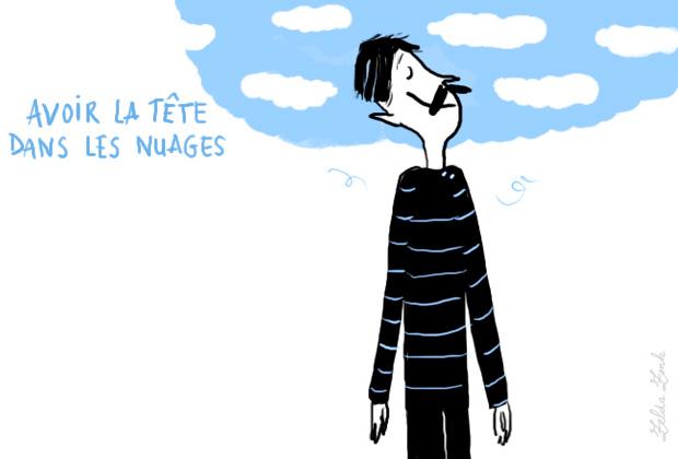 پناهندگی در فرانسه 2017 ویدیوی جالب و بامزه از اصطلاحات زبان فرانسه در نگاه یک ...
