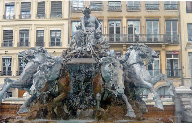 fontaine-bartholdi