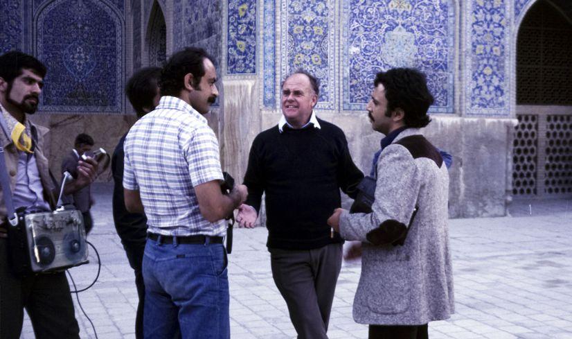 programme_jean-rouch-regards-persans_826_489